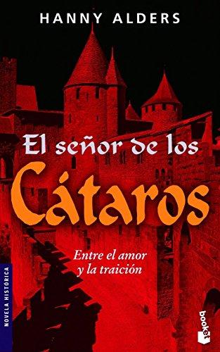 El Señor De Los Cátaros descarga pdf epub mobi fb2