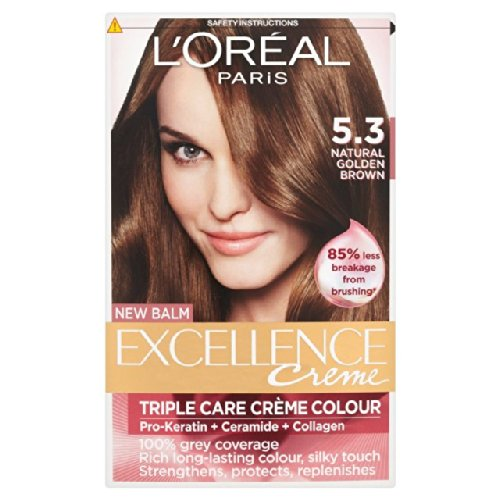 loreal-excellence-golden-brown-53