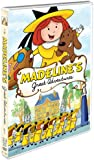 Madeline's Great Adventures