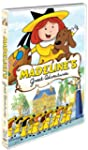 Madeline's Great Adventure