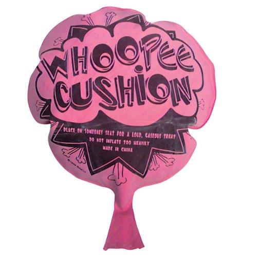 Whoopee Cushion - 1