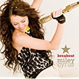 Breakout (International Album)