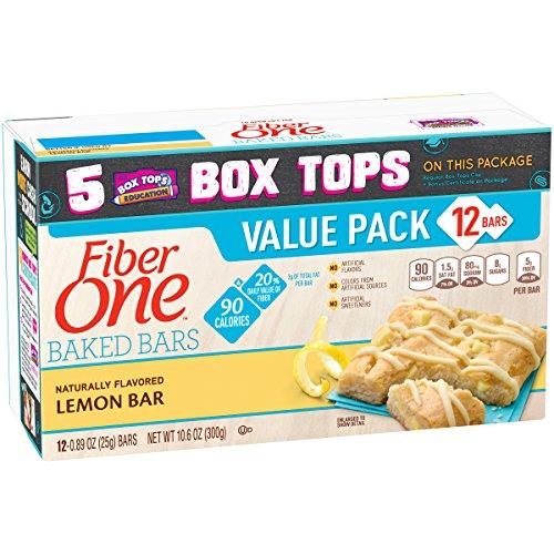 fiber-one-90-calorie-value-pack-bar-lemon-1068-ounce