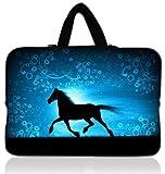 Running Horse Universal 15