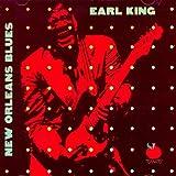 echange, troc Earl King - New Orleans Blues