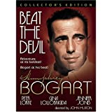 Beat the Devil