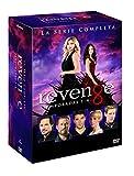 Revenge Pack Serie Completa DVD España
