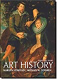 img - for Art History, Volume 2 (4th Edition) book / textbook / text book