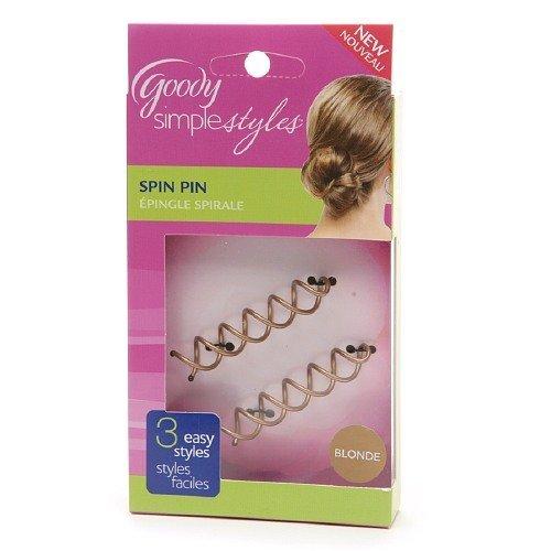 goody-modern-updo-dark-hair-pack-of-4-by-goody
