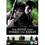 The Wind That Shakes The Barley  [DVD]by Cillian Murphy