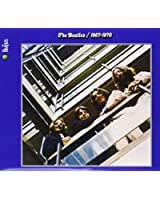 1967 - 1970 Bleu