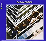 THE BEATLES 1967 - 1970 ランキングお取り寄せ