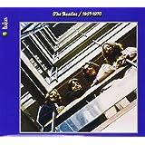 1967 - 1970 Bleupar The Beatles