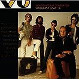 I Prophesy Disaster by Van Der Graaf Generator (1993-08-16)