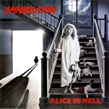 Alice in Hell Thumbnail Image