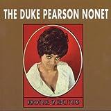 Honeybuns ~ Duke Pearson