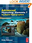Advanced Photoshop Elements 7 for Dig...