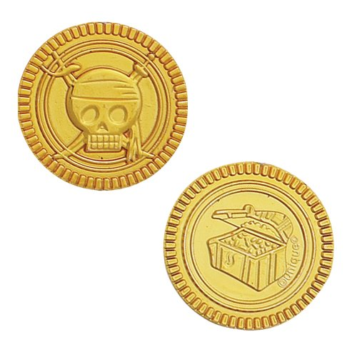 Gold-Pirate-Coins-30ct