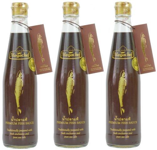 megachef-glutenfreie-fischsauce-3er-pack-3-x-500ml