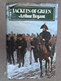 Jackets of Green (0002117231) by Bryant, Arthur