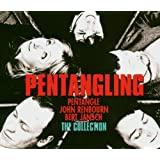 Pentangling Collection