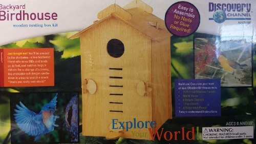 discovery-channel-backyard-birdhouse-wooden-nesting-box-kit-with-stencils-paint-twine