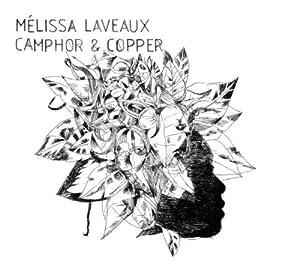 Camphor & Copper