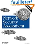 Network Security Assessment 2e