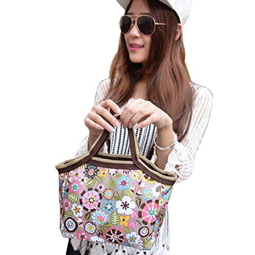 vovotrade-mode-dejeuner-sacs-de-fleurs-portable-paquet-lunch-sacs-de-stockage-de-la-nourriture-pour-