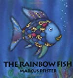Marcus Pfister The Rainbow Fish