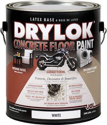 drylok-concrete-floor-paint-latex-interior-exterior-white-1-gl