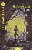 Non-stop (S.F. Masterworks)