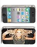 Rita Ora Iphone 5c Case