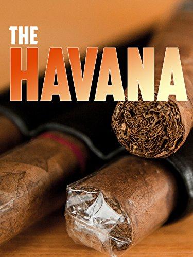 The Havana on Amazon Prime Video UK