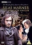 Silas Marner: The Weaver of Raveloe [DVD] [1985]