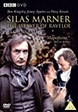 Silas Marner: The Weaver of Raveloe [DVD] [1985]