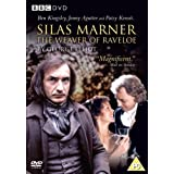 Silas Marner: The Weaver of Raveloe [DVD] [1985]by Ben Kingsley