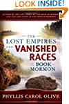 The Lost Empires and Vanished Races o...