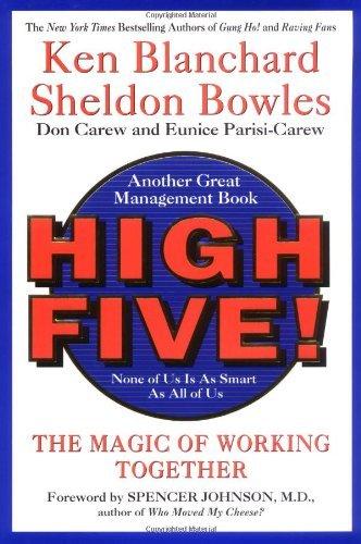 high-five-the-magic-working-togethe