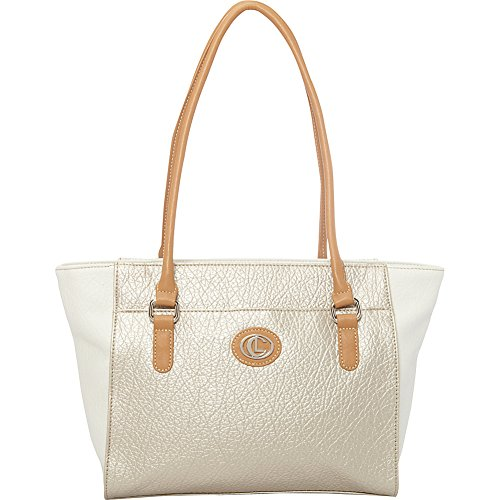 aurielle-carryland-contempo-pebble-wing-tote-pearly-shell