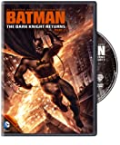 Batman: The Dark Knight Returns Part 2 [DVD] [Region 1] [US Import] [NTSC]