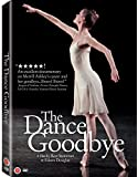 Dance Goodbye [Import]