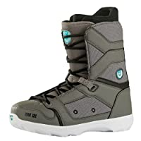 Rome SDS Smith Snowboard Boot (2013)