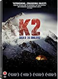 K2: Siren of the Himalayas [Import]