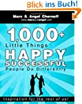 1,000+ Little Things Happy Successful...