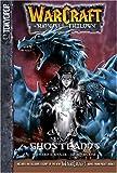Warcraft: v. 3 Ghostlands (Warcraft: The Sunwell Trilogy)
