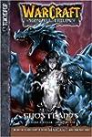 Warcraft Volume 3: Ghostlands