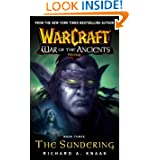 Richard A. Knaak - Warcraft: Day of the Dragon: Day of the Dragon No.1