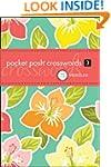 Pocket Posh Crosswords 3: 75 Puzzles