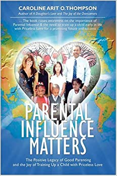an analysis of the parental influence in the lives of children Loyola university chicago the influences of parental expectations on children's academic achievements: a comparative analysis of the united states and china.